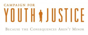 Campaign for Youth Justice