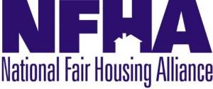 NATIONAL FAIR HOUSING ALLIANCE LOGO