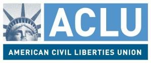 aclu-logo21