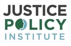 Justice Policy Institute