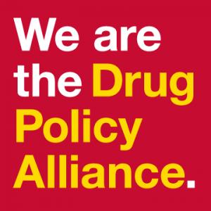 Drug Policy Alliance