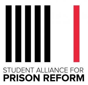 Student Alliance